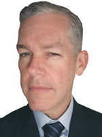 Christian J. Garris