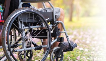 The standard of review in ERISA disability cases
