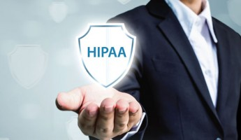 How insurers are using HIPAA to shield their conduct from scrutiny