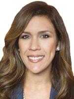 Denisse O. Gastélum