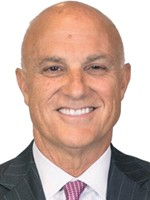 Robert S. Gianelli