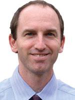 Scott C. Glovsky
