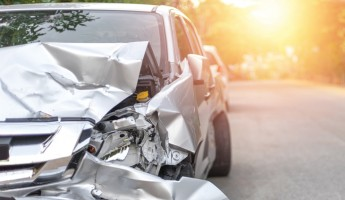 Mastering uninsured and underinsured motorist arbitrations