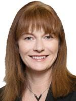 Evangeline Fisher Grossman