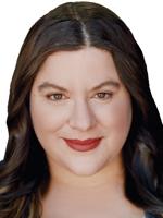 Janet R. Gusdorff