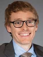 J. Erik Heath