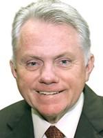 Rex Heeseman