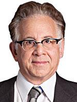 Steven Heimberg
