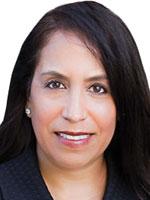Elizabeth A. Hernandez