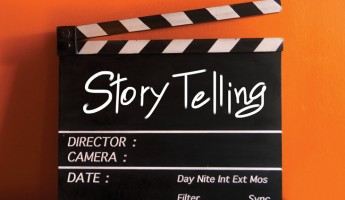 Effective storytelling and your discovery plan