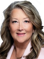 Terri Hilliard Olson