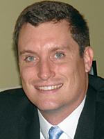 John Hinman