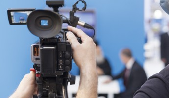 Effective use of videotaped depositions in a medical-malpractice case