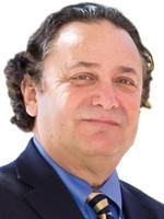 Robert Hirschhorn