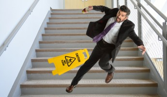 Closing argument for premises liability cases