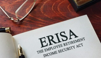 Litigating an ERISA insurance case