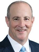 Michael B. Horrow