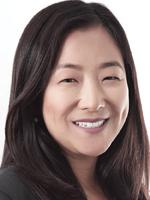 Ji-In Lee Houck