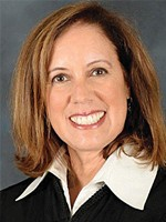 Samantha P. Jessner