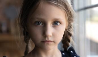 Mediating cases for children, the most delicate plaintiffs