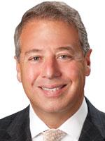 Brian S. Kabateck