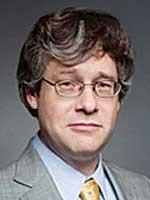 Pete Kaufman