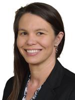 Teresa Kenyon