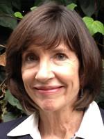 Gail Killefer