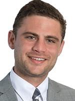 Bryan Kirsh