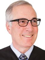 Steven J. Kleifield