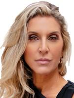 Candice Klein
