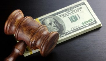 Attorney's fees and costs in FEHA cases