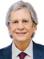 Jeffrey Krivis