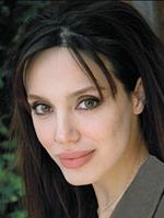 Nicole Lari-Joni