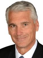 Mark LeHocky