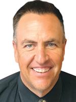 Brian S. Letofsky