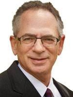 Arnold Levinson