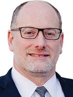 David Lilienstein