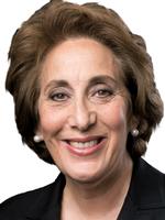 Linda A. Lipsen