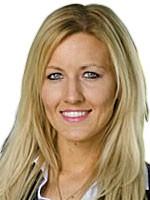 Jennifer A. Lipski