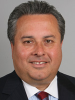 David R. Lira