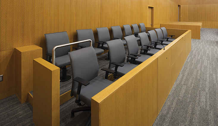 Voir dire from the human perspective
