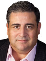 Sean Macias