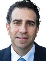 Ron W. Makarem
