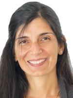 Artemis Malekpour