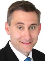 Brian J. Malloy
