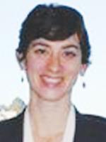 Kelly Mannion