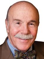 Michael D. Marcus