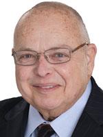 Louis M. Marlin