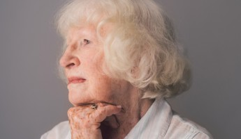 Sexual abuse in skilled-nursing facilities